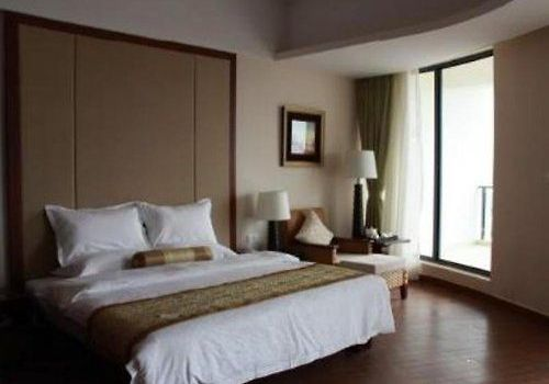 Long Yue Seaview Hotel Room Photo album