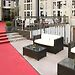 Best Western Grand City Hotel Berlin Mitte Exterior