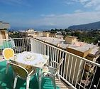 Enchanting Terrace - Inh 22350 photo