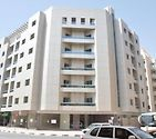 الصورة Akas-Inn Hotel Apartment