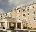 Extended Stay America - Orlando - Convention Ctr - 6443 Westwood fotorgafie