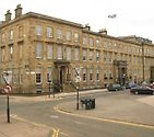 Blythswood Square Hotel photo