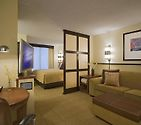 Hyatt Place San Antonio North Stone Oak foto