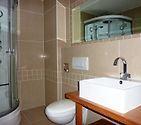 Max Serviced Apartments Manchester, Piccadilly Central photo